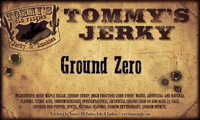 tommys-ground-zero