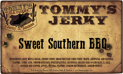 tommys-label-sweet-southern-bbq