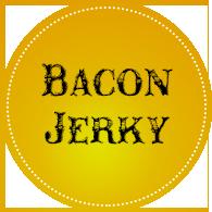 baconjerky