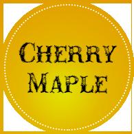 cherrymaple
