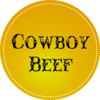 cowboybeef