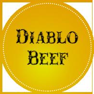 diablobeef