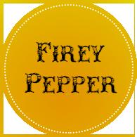 fireypepper