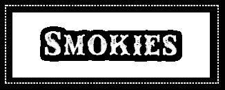 smokies